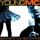 cover-youngmc-bust